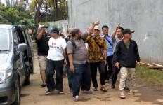 Warga Tertipu Perumahan Fiktif Berkedok Syariah - JPNN.com