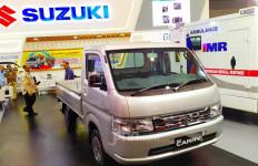 Suzuki Bertahap Operasikan Pabrik di Indonesia - JPNN.com