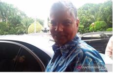 FPI dan PA 212 Perlu Menyimak Jawaban Dubes India untuk Indonesia Ini - JPNN.com