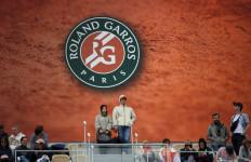 Roland Garros 2020 Bakal Ketat, Bukan Cuma Pertandingannya Saja - JPNN.com