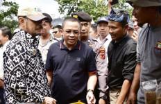PT Pupuk Kujang Berduka, Selamat Jalan Pak Bambang Eka Cahyana - JPNN.com