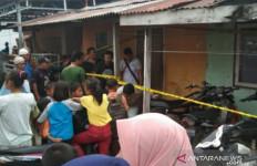 Detik-detik Pembunuhan Siswi MTs yang Ditemukan Tewas Tanpa Celana di Rumahnya - JPNN.com
