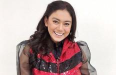 3 Berita Artis Terheboh: Thalita Latief Idap Tumor, Mila Karmila Meninggal Dunia - JPNN.com