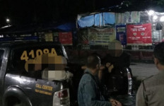 2 Kelompok Remaja di Cirebon Saling Serang, 4 Orang Diamankan - JPNN.com