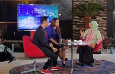 Kebijakan Lelang Jabatan Setingkat Dirjen Dinilai Rawan Konspirasi - JPNN.com