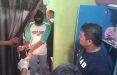 Pembunuh dan Pemerkosa Pelajar MTSN di Tanjungbalai Akhirnya Terungkap, Oh Ternyata - JPNN.com