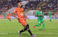 Madura United vs Persiraja Banda Aceh: Ujian Sangat Berat - JPNN.com