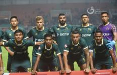 PS Tira Persikabo Tundukkan Pendekar Cisadane 3-1 - JPNN.com