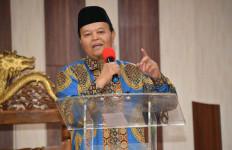 HNW Ajak Para Dai Menjaga dan Menguatkan Indonesia - JPNN.com