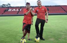 Gegara Virus Corona, FIFA Tunda Inspeksi Calon Venue Piala Dunia U-20 - JPNN.com