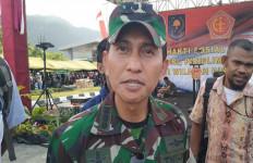 Sersan Satu La Ongge Meninggal Dunia, Ada Luka di Telinga - JPNN.com