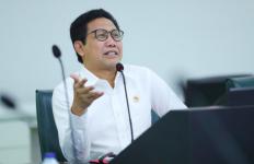 BUMDes Jadi Garda Terdepan Pemulihan Ekonomi di Desa - JPNN.com