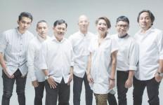 300 Musisi Terima Royalti di Hari Musik Nasional - JPNN.com