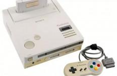 Gila! Harga Gim Konsol Nintendo Play Station Klasik Mencapai Rp 5 Miliar - JPNN.com