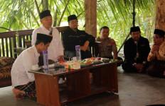 Tokoh Ulama Nasional Berkumpul di Pesantren Bina Insan Mulia, Nih Agendanya - JPNN.com