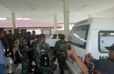 Ada Peran Sultan Tidore dalam Sejarah Papua - JPNN.com