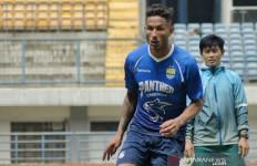 Wander Luiz Ingin Mempertahankan Kemenangan Persib - JPNN.com