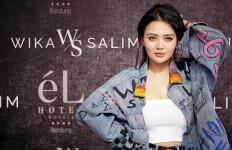 Wika Salim Mulai Geluti Dunia Fesyen - JPNN.com
