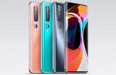 Xiaomi Mi 10 Series Siap Diluncurkan Secara Global, Catat Tanggalnya - JPNN.com