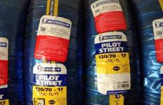 Peduli Lingkungan, Michelin Siap Kurangi Penggunaan Plastik Pada Produk Ban - JPNN.com