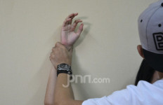 Suami Rajin Makan Bawang Putih, Istri Dijamin Melayang - JPNN.com