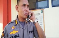 Dicurigai sebagai Mata-mata, Jance Magai Ditembak KKB Pimpinan Joni Botak - JPNN.com