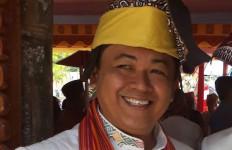 Alumni PMKRI Toroja Pastikan Ikut Konfernas Forkoma di Makassar - JPNN.com