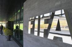 Kesepakatan FIFA dan AFC: Kualifikasi Piala Dunia Zona Asia Ditunda - JPNN.com