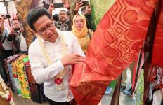 Menteri Halim: Desa Wisata Akan Mendongkrak Pendapatan dari Sektor BUMDes - JPNN.com