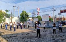 Senam Prolanis Tingkatkan Stamina Badan di Usia Senja - JPNN.com