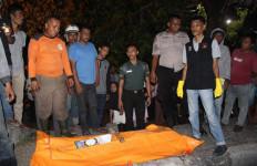 Berita Duka, Azhari Meninggal Dunia secara Mengenaskan di Bawah Jembatan Peunayong - JPNN.com