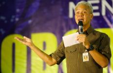 Ganjar Perintahkan Desa Menghidupkan Jimpitan dan Buat Lumbung Pangan - JPNN.com