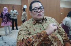 Mendikbud Nadiem Ingin Kepsek dari Guru Penggerak, Indra Merasa Heran - JPNN.com