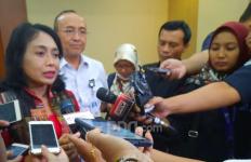 Menteri Bintang Minta Masyarakat tak Sebarkan lagi Video Siswi Bolmong - JPNN.com