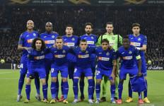 Liga Europa: Getafe Ogah Bertandang ke Markas Inter Milan - JPNN.com