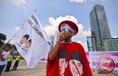 Mendiang Rama Aiphama Disebut Sering Mengeluh Sakit Lambung - JPNN.com