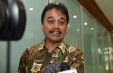 Roy Suryo Mundur dari Partai Demokrat, Ini Alasannya - JPNN.com