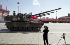 Makin Panas, Korut Umumkan Rencana Aksi Militer di Perbatasan - JPNN.com