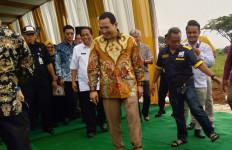 Tommy Soeharto Gelontorkan Ratusan Miliar Rupiah untuk Bangun Pasar Induk Modern - JPNN.com
