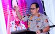 Jokowi Pilih Listyo Jadi Kapolri, Respons Komjen Gatot Mantap, Begini Kalimatnya