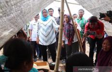 Ratusan Pengungsi Trauma, Takut Pulang ke Rumah - JPNN.com