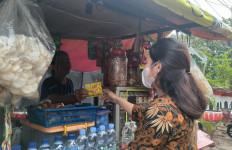 Di Tengah Wabah Corona, Jokowi Sering Konsumsi Jahe Merah, Kamu Sudah? - JPNN.com