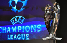 Liga Champions Bakal Ditangguhkan, Berantakan! - JPNN.com
