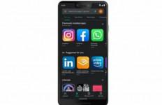 Giliran Google Play Store Mendapat Fitur Mode Gelap - JPNN.com