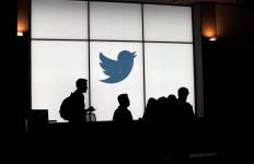 Fitur Baru Twitter Memungkin Kreator Menarik Biaya kepada Pengikut - JPNN.com