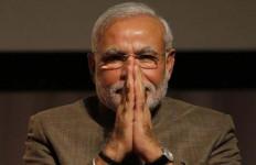 Rakyat Kecil Menderita, India Tetap Perpanjang Lockdown Corona - JPNN.com