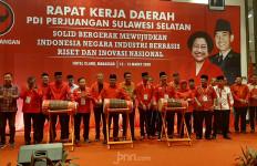 Pekan Depan, PDIP Putuskan Nama Calon Kepala Daerah - JPNN.com
