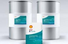 Shell Sudah Miliki Pelumas Khusus Kendaraan Listrik - JPNN.com
