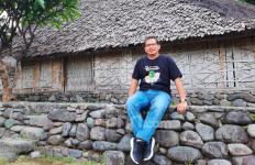 Pengelola Taman Nasional Gunung Rinjani Disarankan Pasang Wifi Gratis - JPNN.com