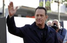 Tom Hanks Positif Corona, Arie Untung: Enggak Pandang Status - JPNN.com